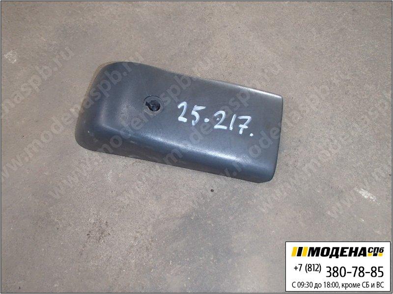 запчасти man Накладка кабины  81.63731-0260