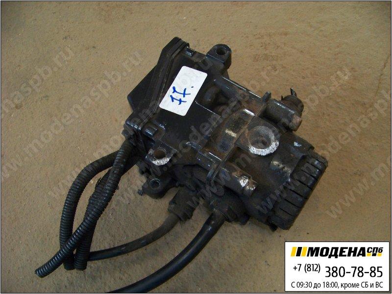 запчасти man Одноканальный модулятор EBS  81.52106-6013