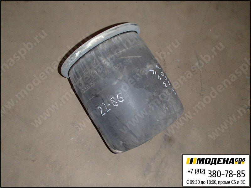 запчасти man Пневморессора  81.43601-0151
