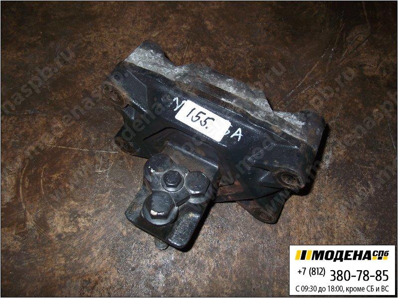запчасти man Подушка (опора) двигателя задняя  81.96510-6065