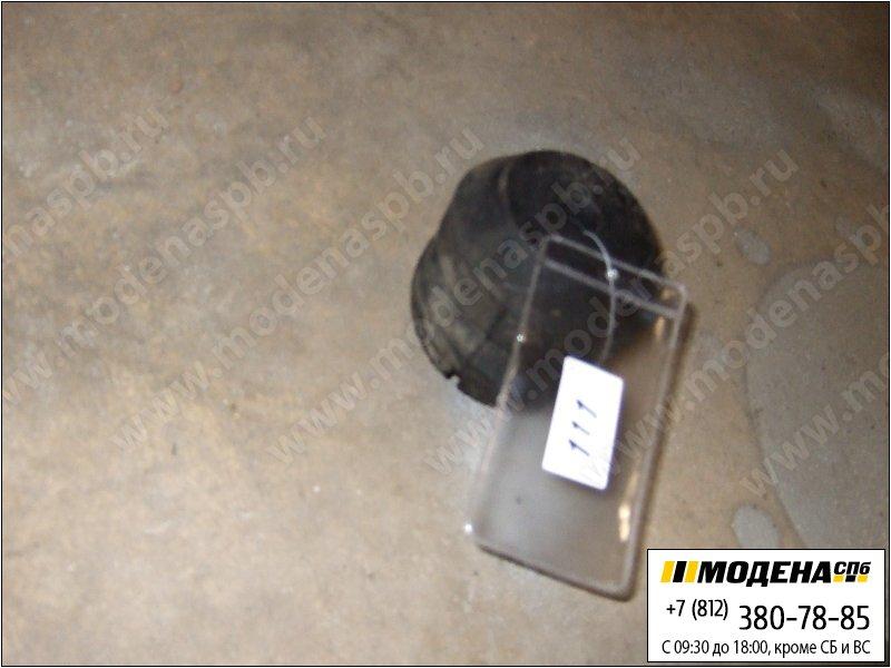 запчасти man Подушка рессоры  81.96020-6006