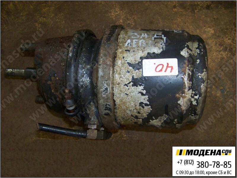 запчасти man Пружинный энергоаккумулятор (дисковый тормоз)  Knorr-Bremse BS9433
