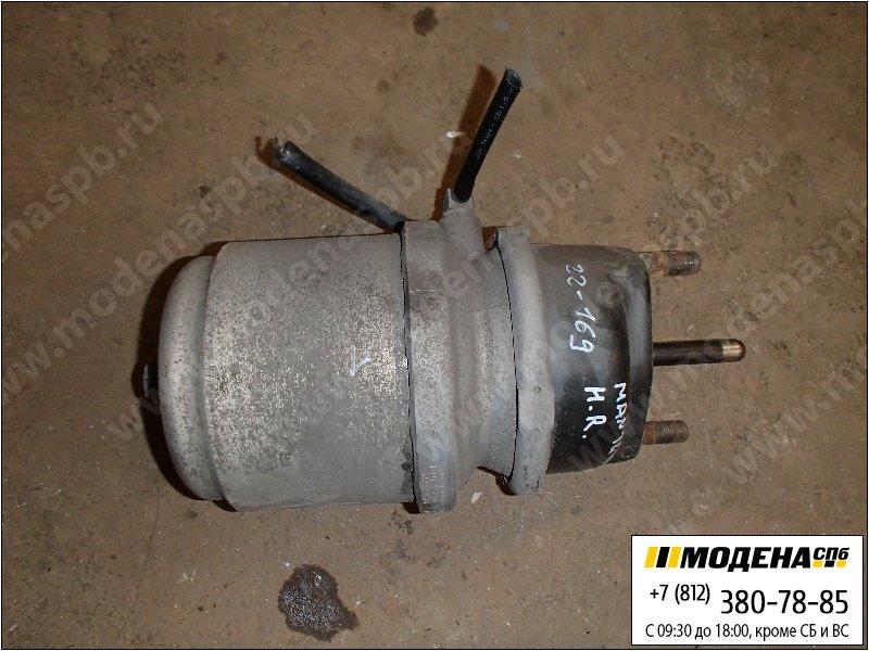 запчасти man Пружинный энергоаккумулятор (дисковый тормоз)  Wabco 9254602310