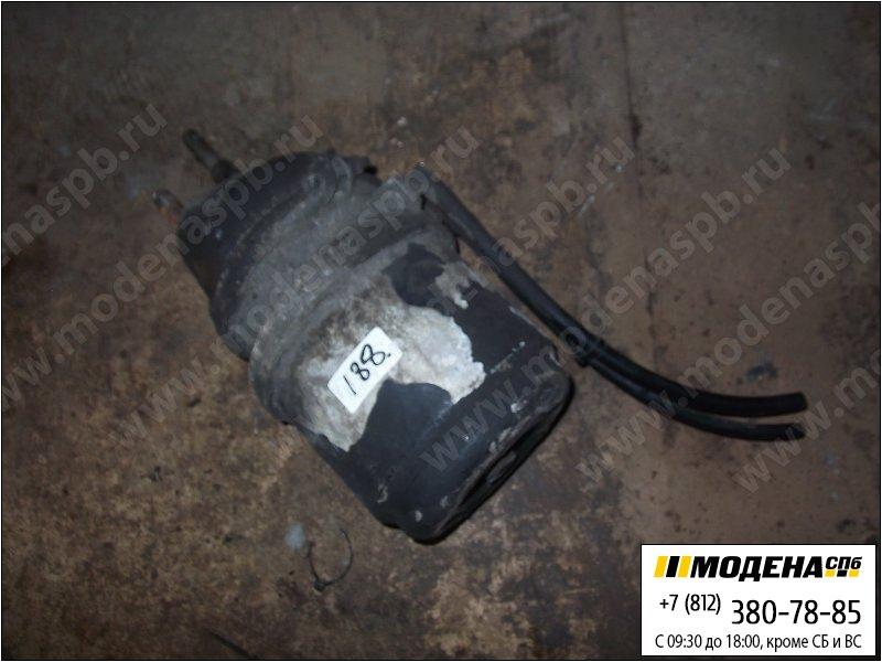 запчасти man Пружинный энергоаккумулятор (кулачковый тормоз)  81.51101-6435