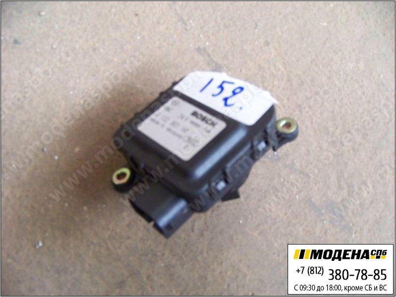 �������� man ����������� �������� �����  Bosch 0132801141
