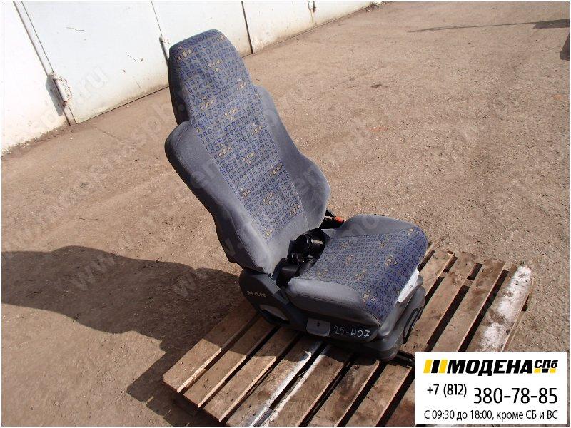 �������� man ������� ���������  81.62307-6228