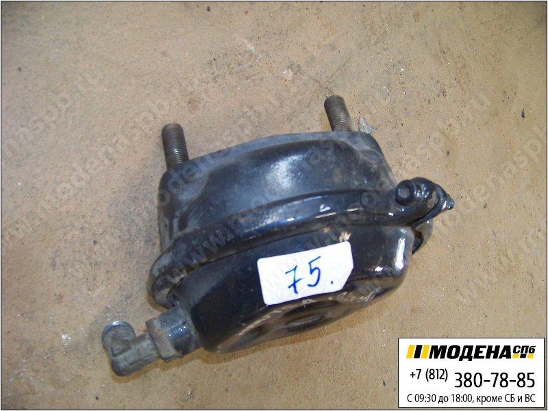 запчасти man Тормозная камера правая  Knorr-Bremse BS2515