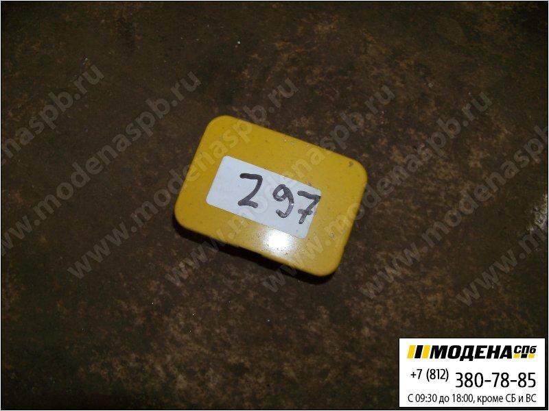 �������� man �������� �������  81.41685-0031