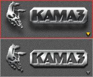 �������� KAMAZ  ��������� ����� ������ ���� �������� ��� ��������� ��� ��������� ������ �����
