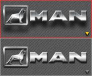 �������� MAN  ��������� ����� ������ ���� �������� ��� ��������� ��� ��������� ������ �����