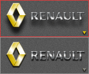 �������� RENAULT ACTROS ATEGO ��������� ����� ������ ���� �������� ��� ��������� ��� ��������� ������ �����