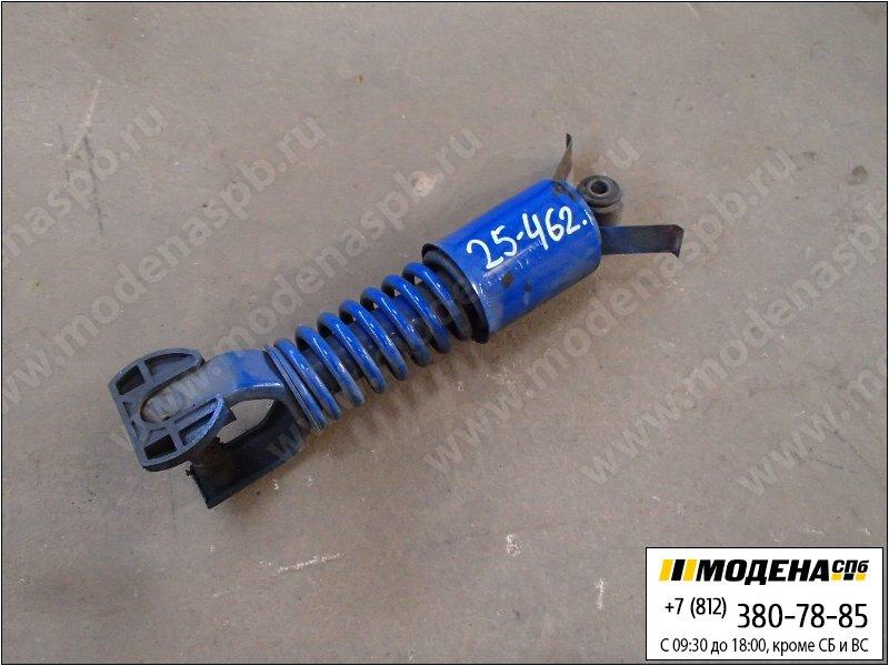запчасти mercedes Амортизатор кабины  A9428900419