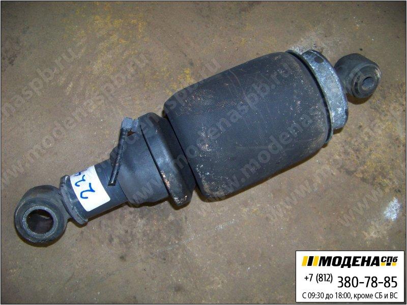 запчасти mercedes Амортизатор кабины  A9438903919