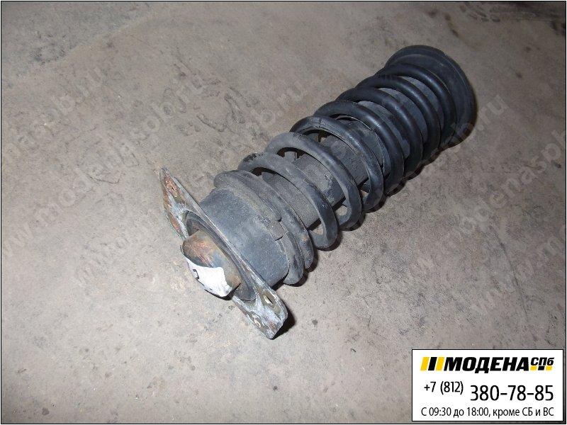 запчасти mercedes Амортизатор кабины задний пружинный  A9408900819