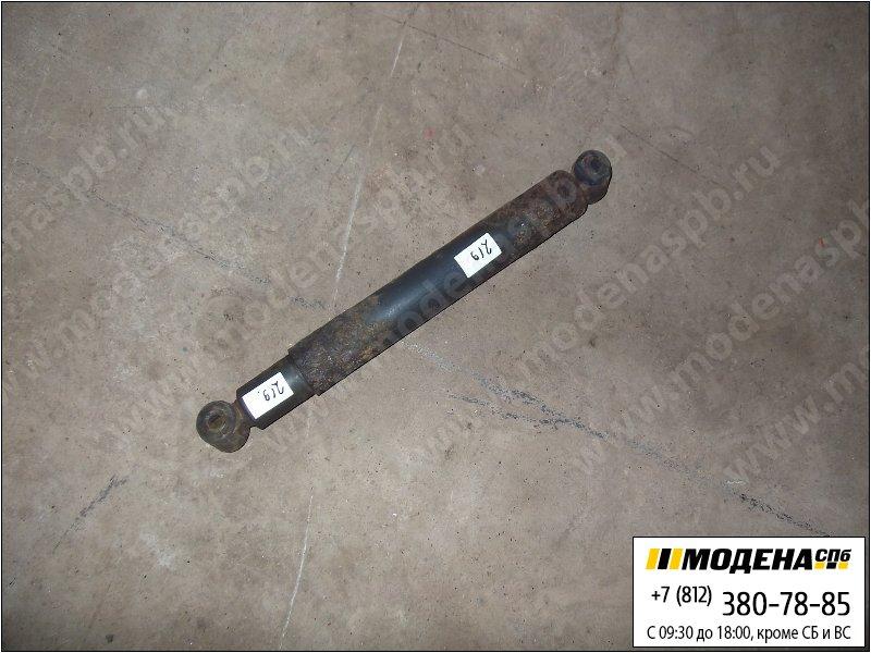 запчасти mercedes Амортизатор передней подвески  A0063231600