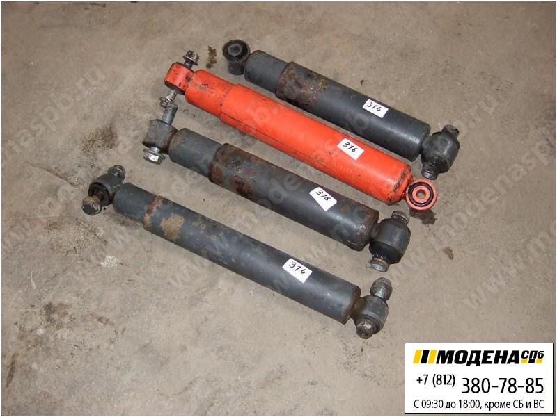 запчасти mercedes Амортизатор передней подвески (в наличии 2 шт.)  177056900