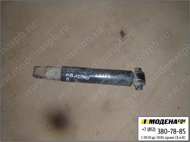 запчасти mercedes Амортизатор задней подвески  A0053261200