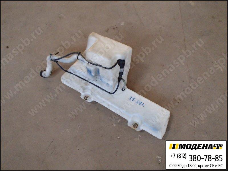 запчасти mercedes Бачок омывателя лобового стекла  A9418690120