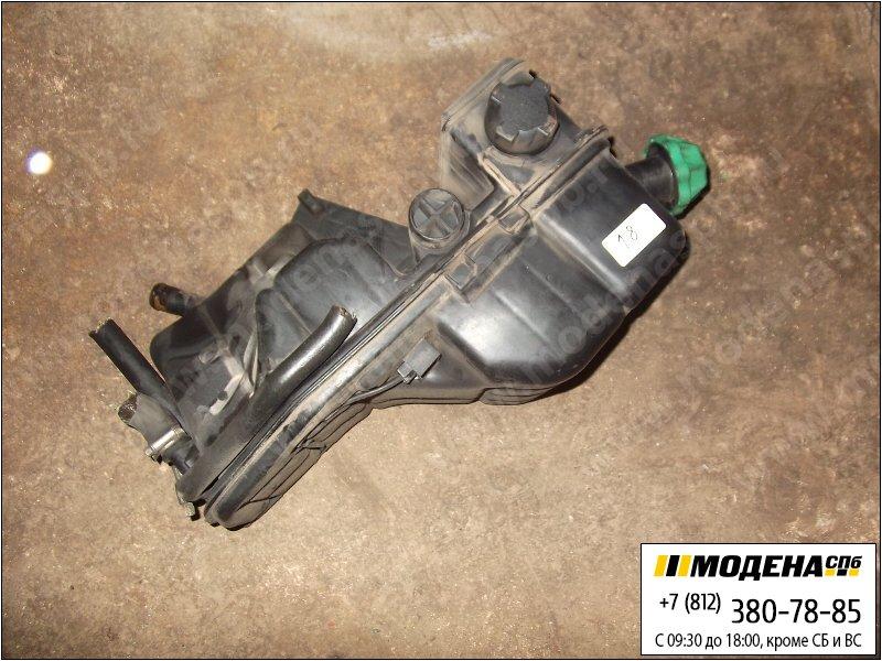 запчасти mercedes Бачок радиатора расширительный  A0005003049