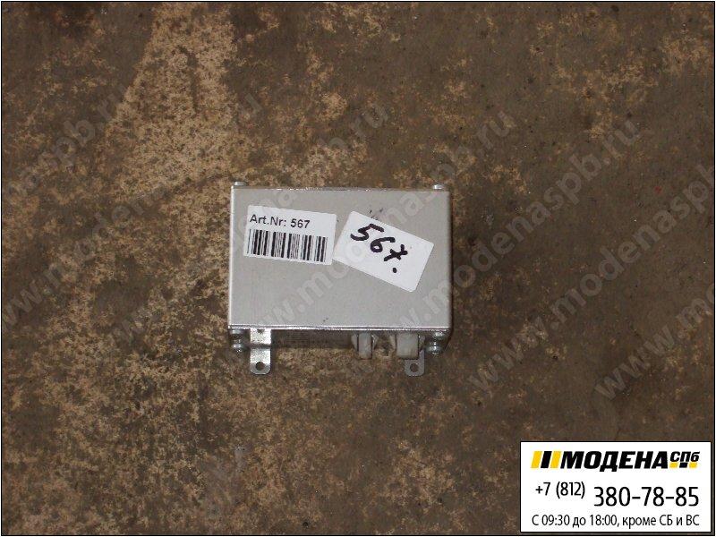 запчасти mercedes Блок управления  60198602