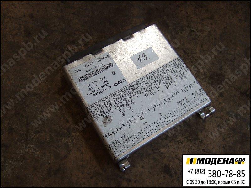 запчасти mercedes Блок управления FMR  A0004463802