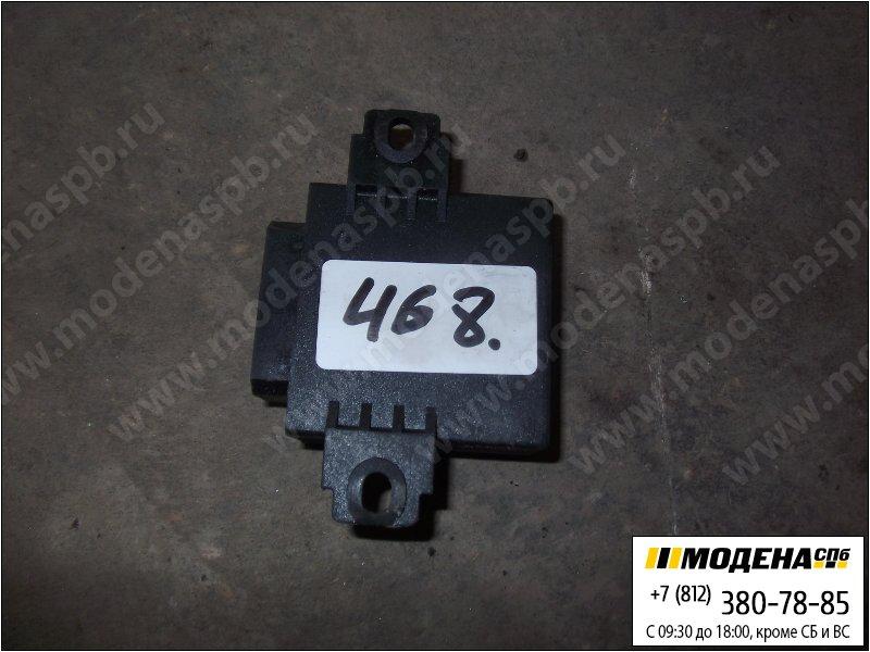 запчасти mercedes Блок управления поворотниками  A0335320016