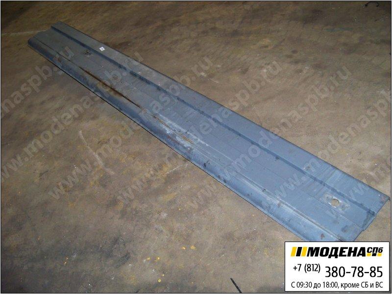 запчасти mercedes Боковая защита  A9715250782