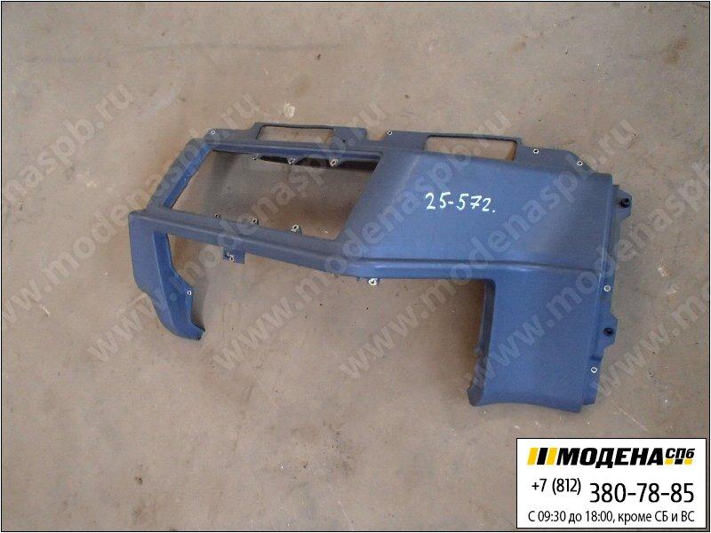 запчасти mercedes Часть центральной консоли  A9416802606