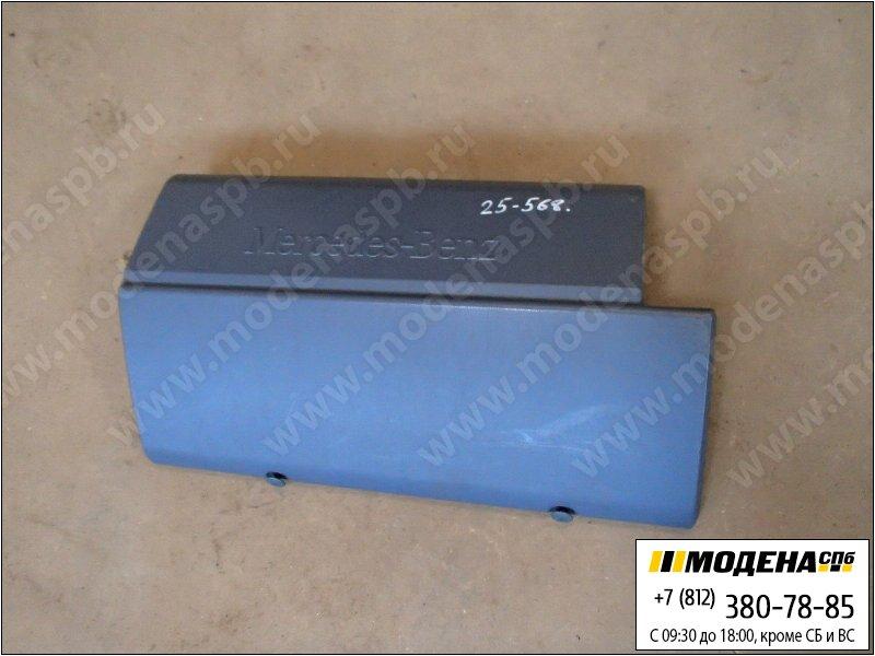 запчасти mercedes Часть центральной консоли  A9416805506