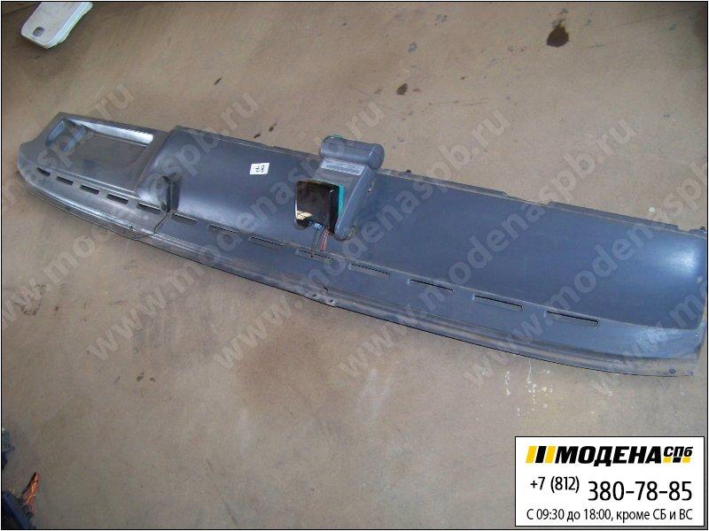 запчасти mercedes Часть центральной консоли  A9416805706