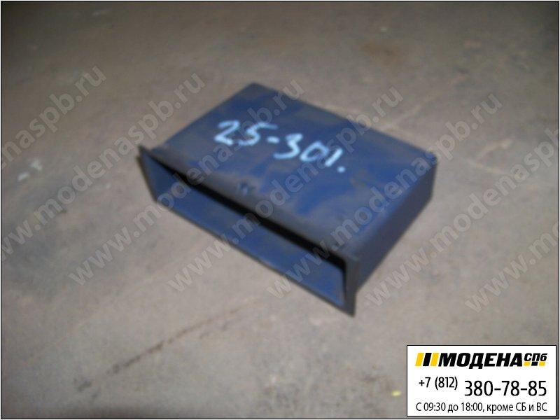 запчасти mercedes Часть центральной консоли  A9418461206