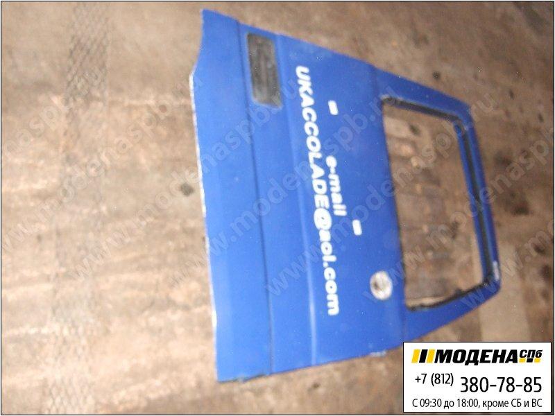 �������� mercedes ����� ������  A9417200905