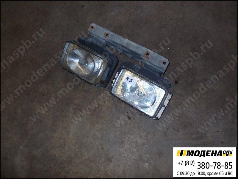 �������� mercedes ���� ���������������  A0028207956