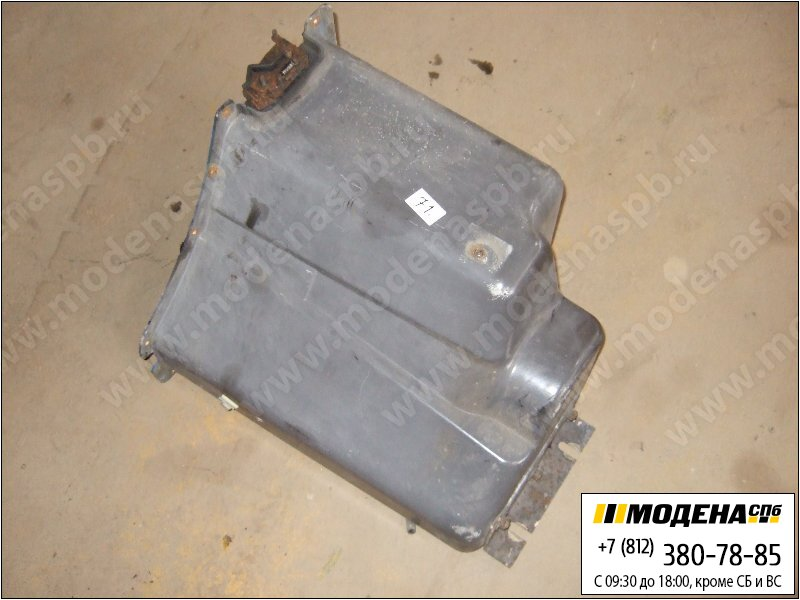 запчасти mercedes Инструментальный ящик  A9418900390