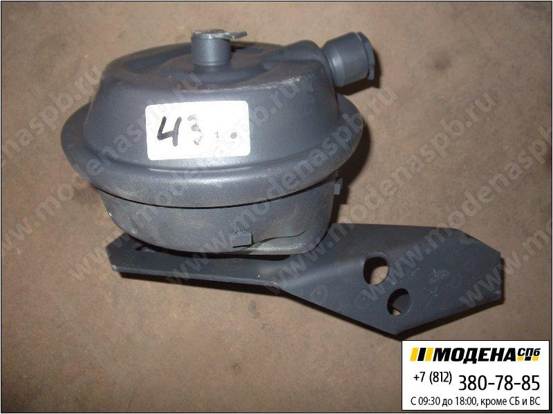 запчасти mercedes Камера тормозная новая (дисковый тормоз)  A0084201024