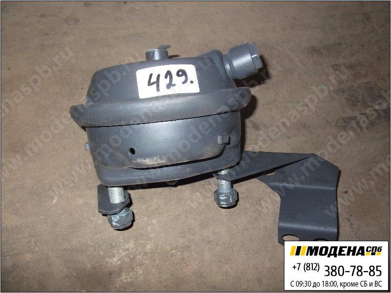 запчасти mercedes Камера тормозная новая (дисковый тормоз)  A0084201124
