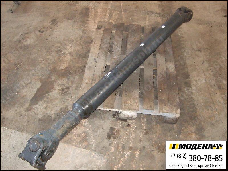 �������� mercedes ��������� ��� (������) L=2287mm  A6564107502