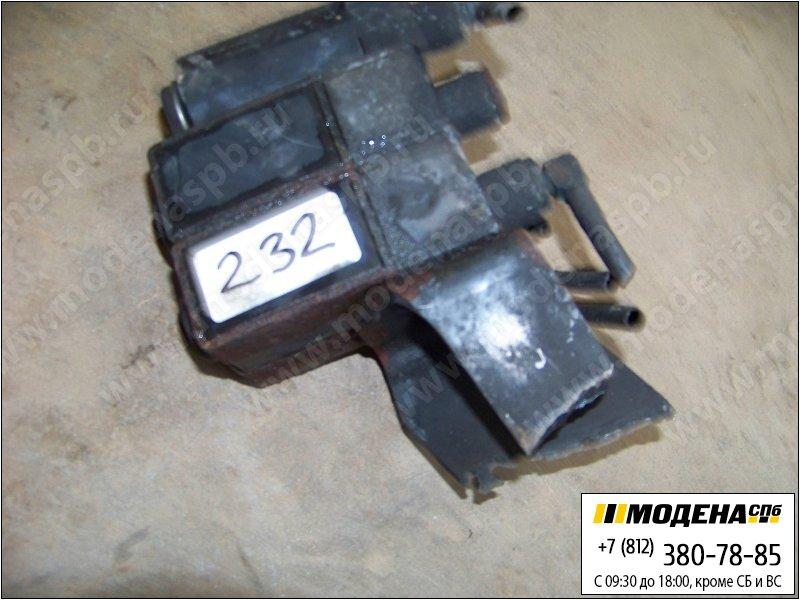 запчасти mercedes Клапан электромагнитный  EKS 5392900070