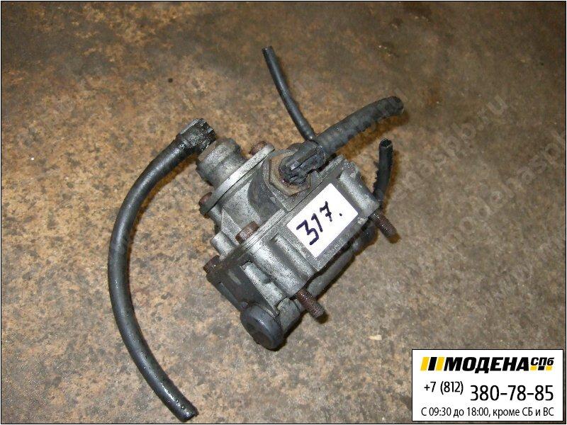 запчасти mercedes Клапан ускорительный тормозной системы  A9730113000