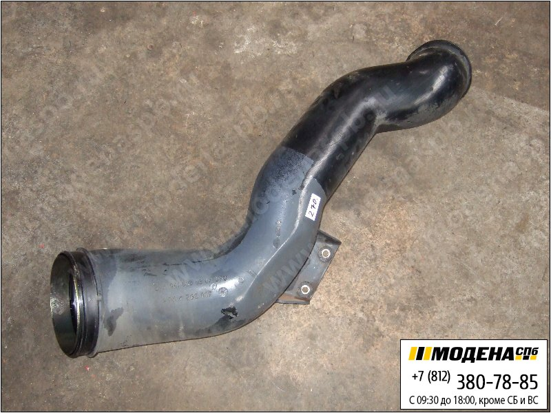 �������� mercedes ������ ����� ����������������  A9415280607