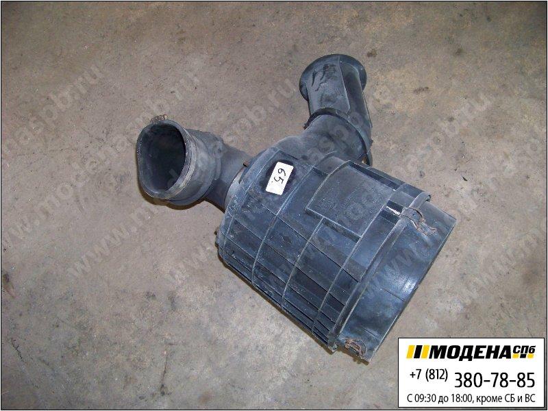 запчасти mercedes Корпус воздушного фильтра  A0120949902