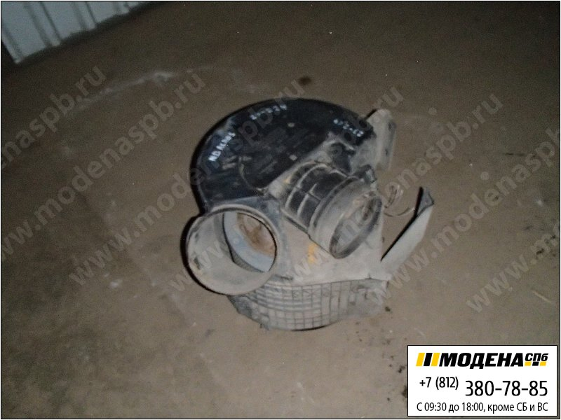 запчасти mercedes Корпус воздушного фильтра  A0180946402