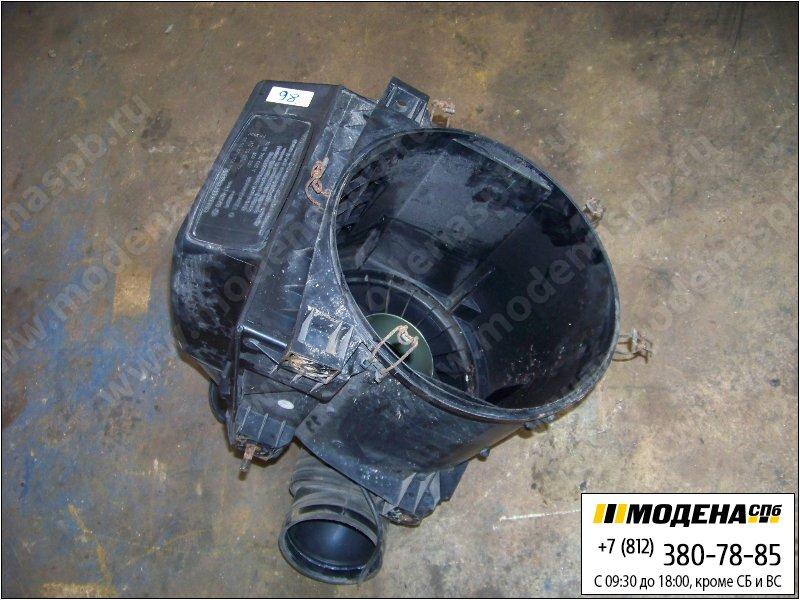 запчасти mercedes Корпус воздушного фильтра  A9705280506
