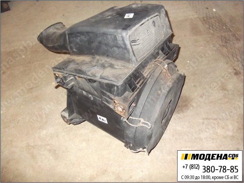 запчасти mercedes Корпус воздушного фильтра  A9735280606