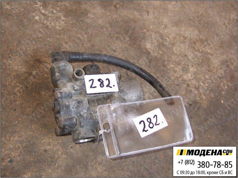 запчасти mercedes Кран тормозной системы  Wabco 4721950160