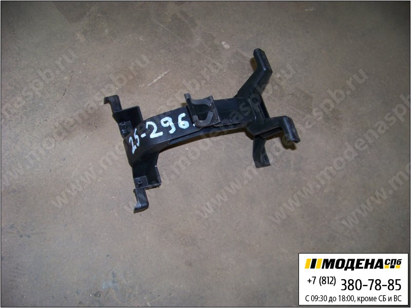 �������� mercedes ��������� ����������� �������  A9736800056