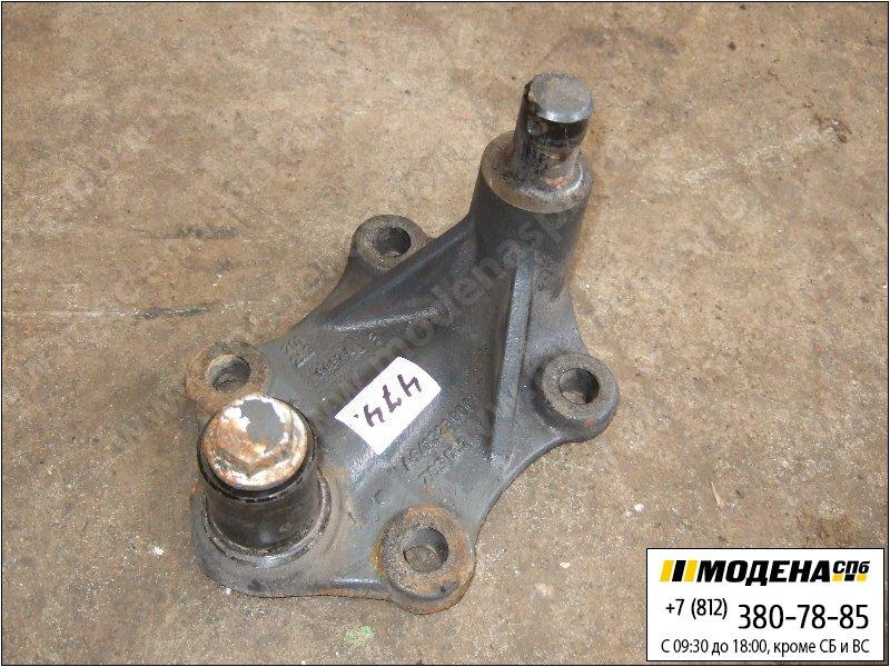 запчасти mercedes Кронштейн тяги стабилизатора  A9413230063