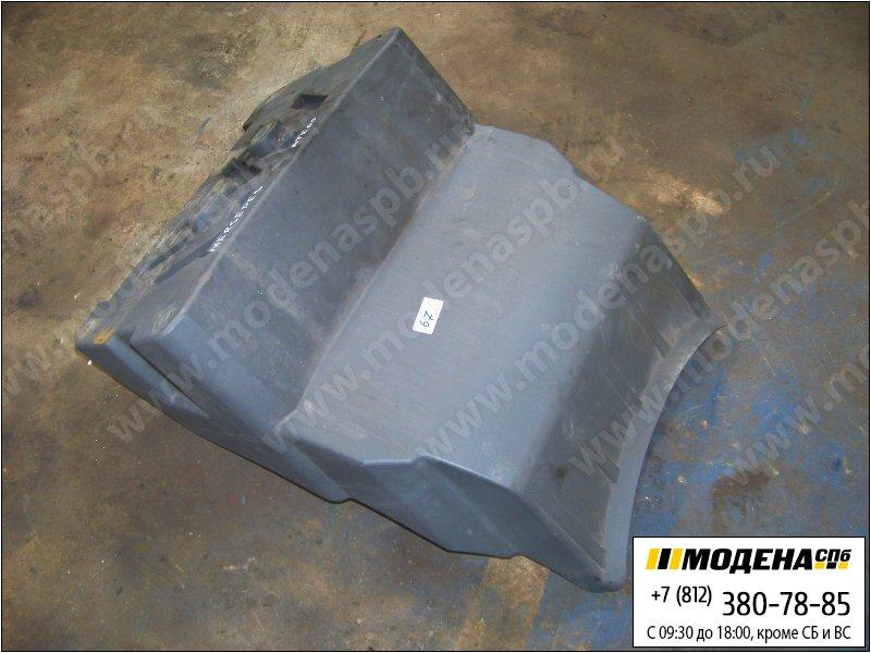 �������� mercedes ����� ��������  A9705210101
