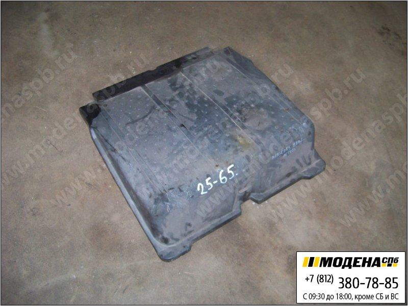 запчасти mercedes Крышка аккумулятора  A9415410103