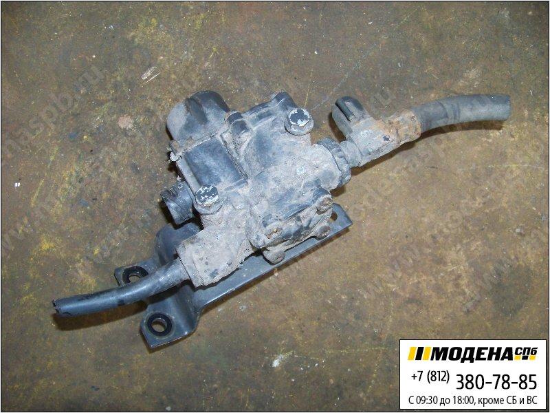 запчасти mercedes Магнитный клапан ABS  Wabco 4721950160
